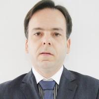 Corretor: MARIO GRISOLI