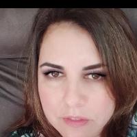 ADRIANA RAQUEL DIAS DE MELO