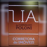 Corretor: LIA DE CARVALHO POLONI