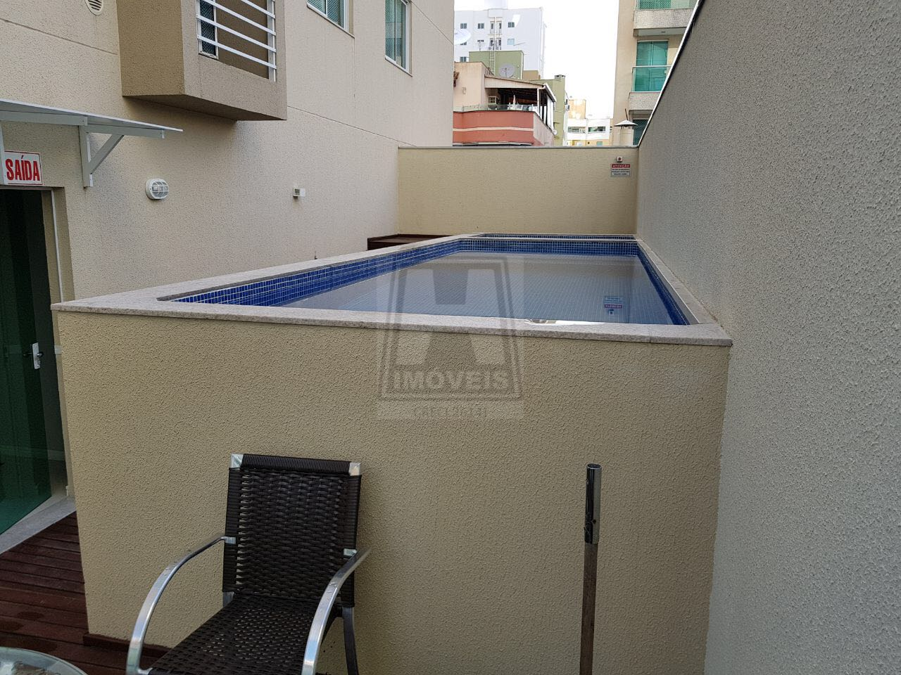 Lindo apartamento em Itapema!-104872