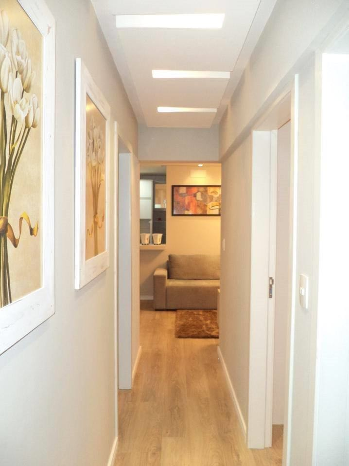 Belíssimos apartamentos em Camboriú!-104871