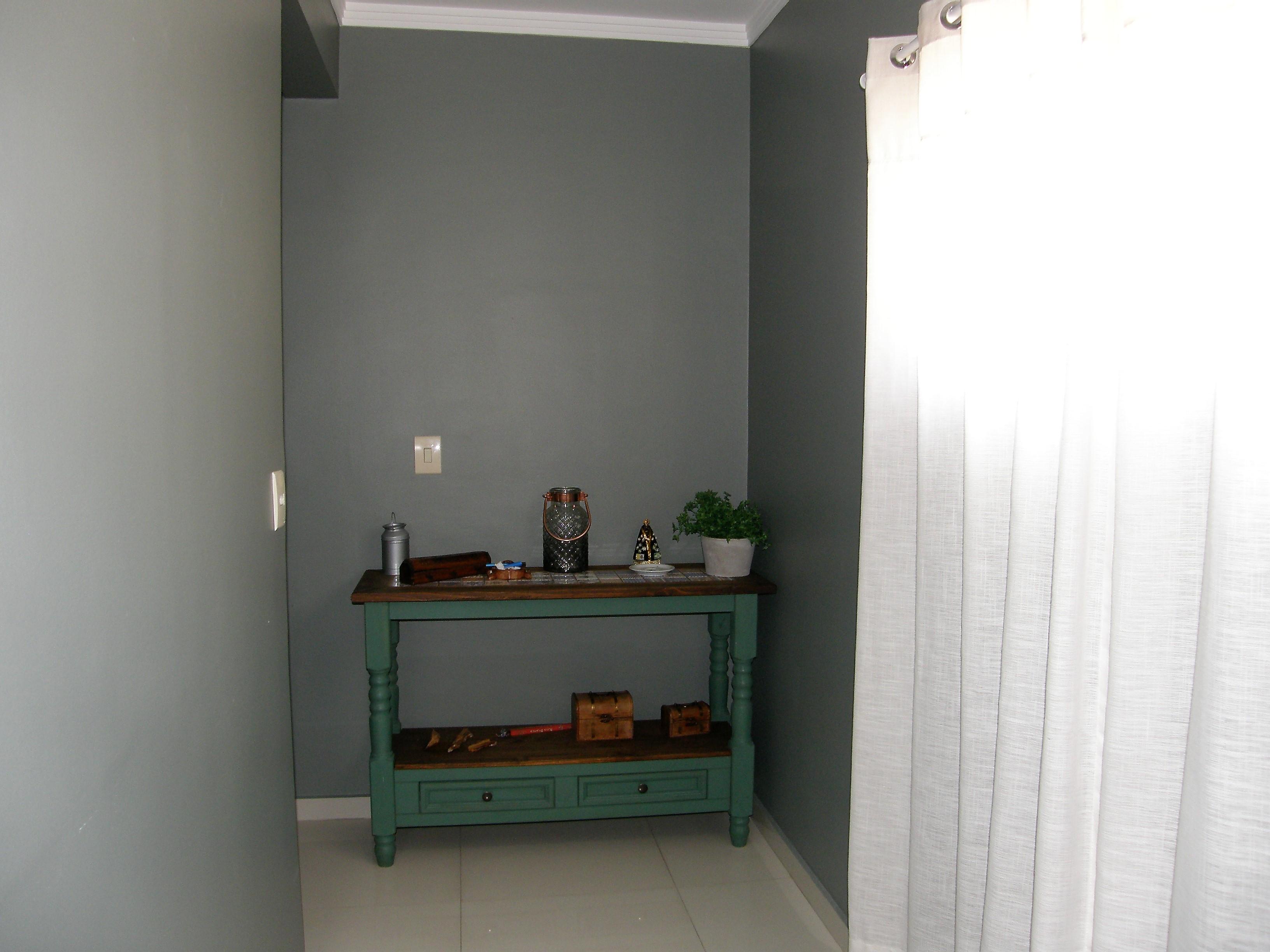 Amplo Studio 01 dormitório-104787