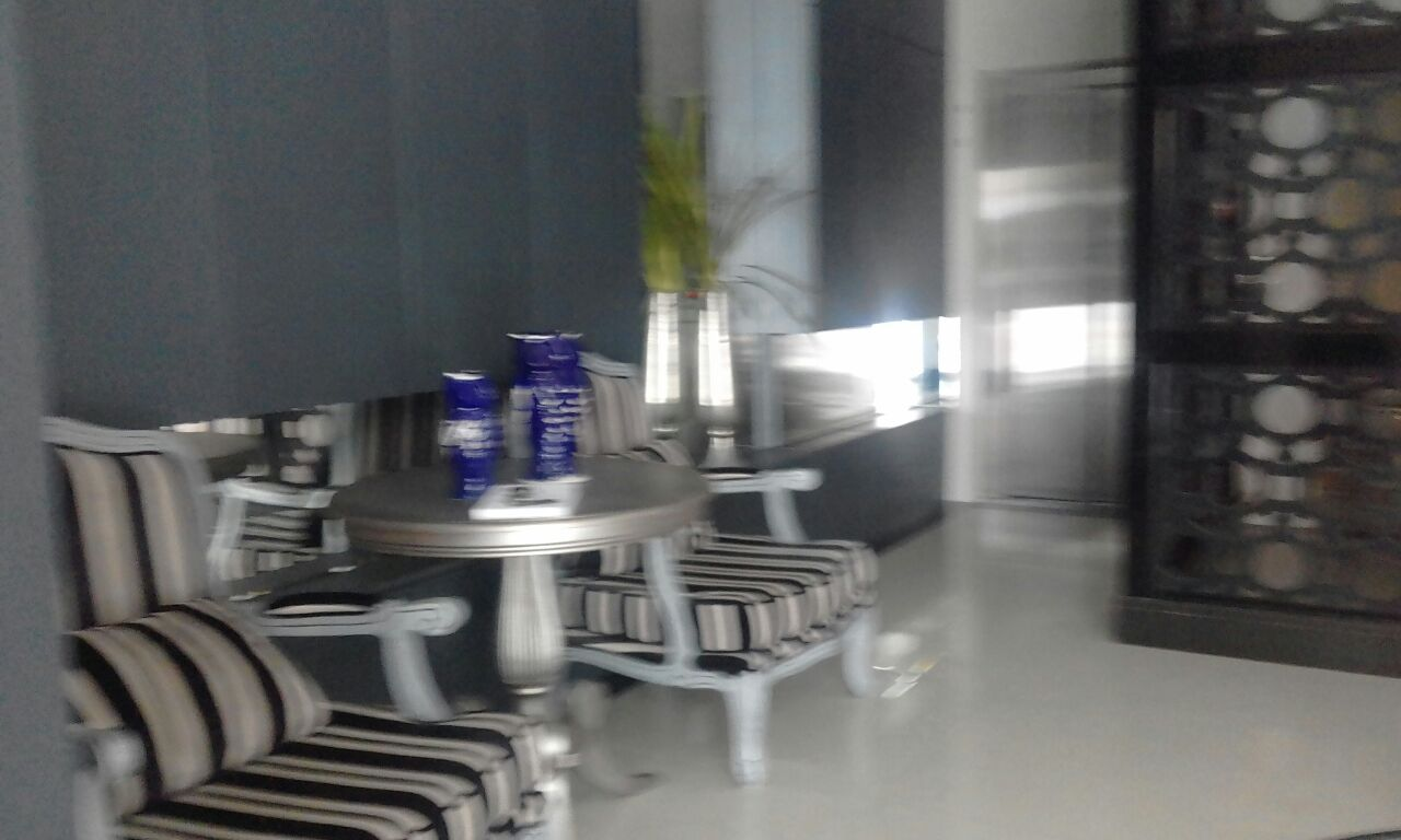 Lindo Apartamento com 03 suítes e área de lazer completa!-104841