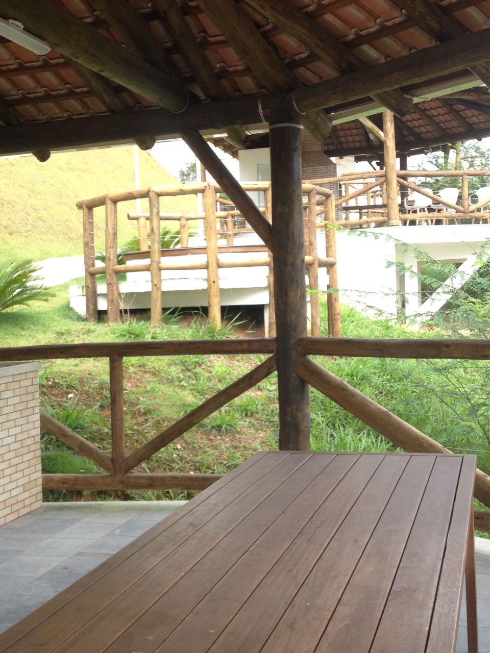 Belíssimo apartamento em Camboriú-104869