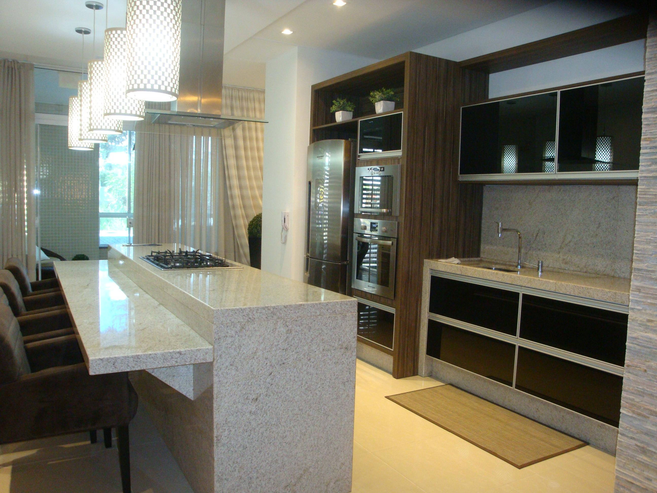 Ótimo apartamento bem localizado.-104799