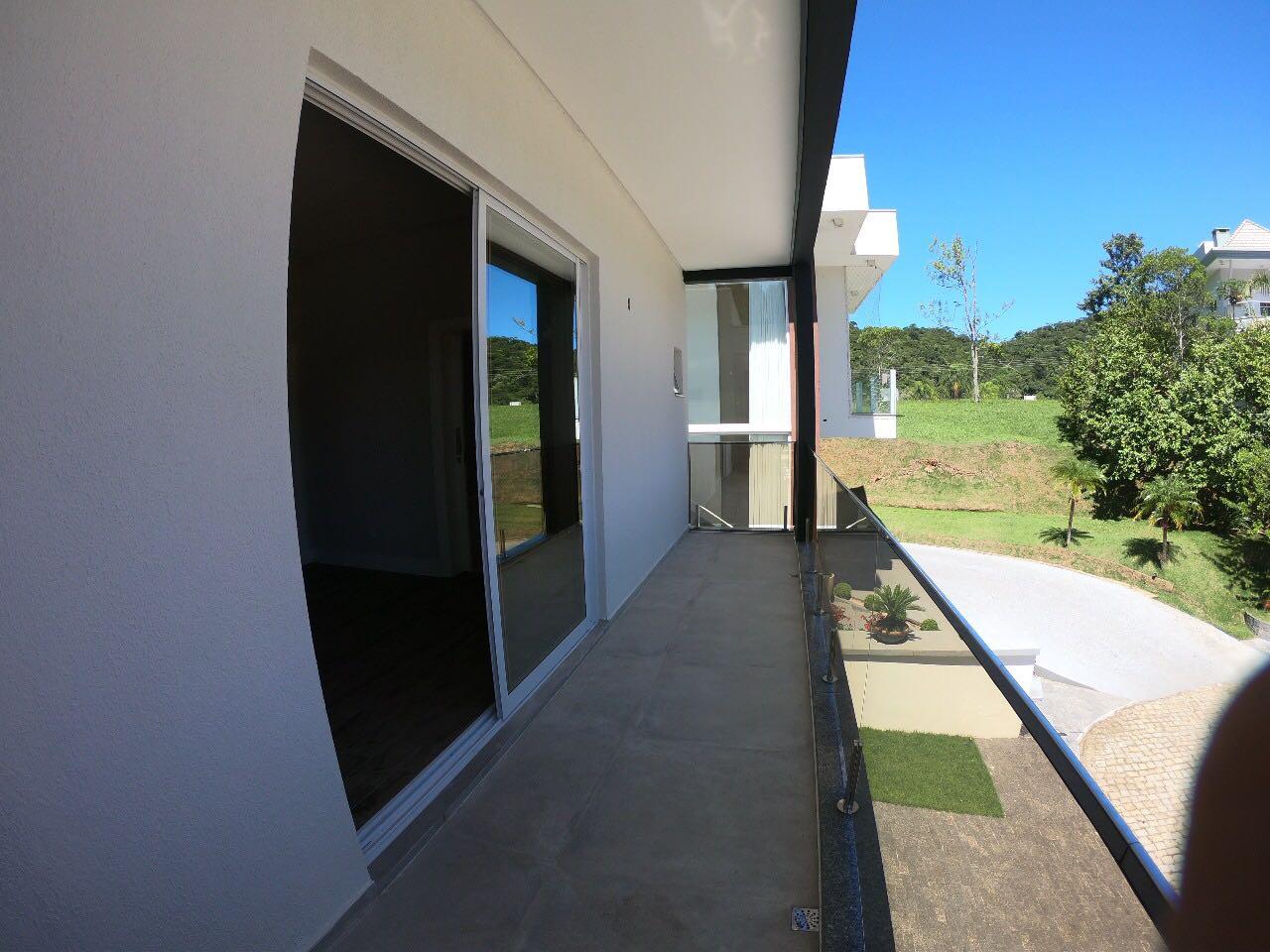 Mansão Condôminio Fechado-104780