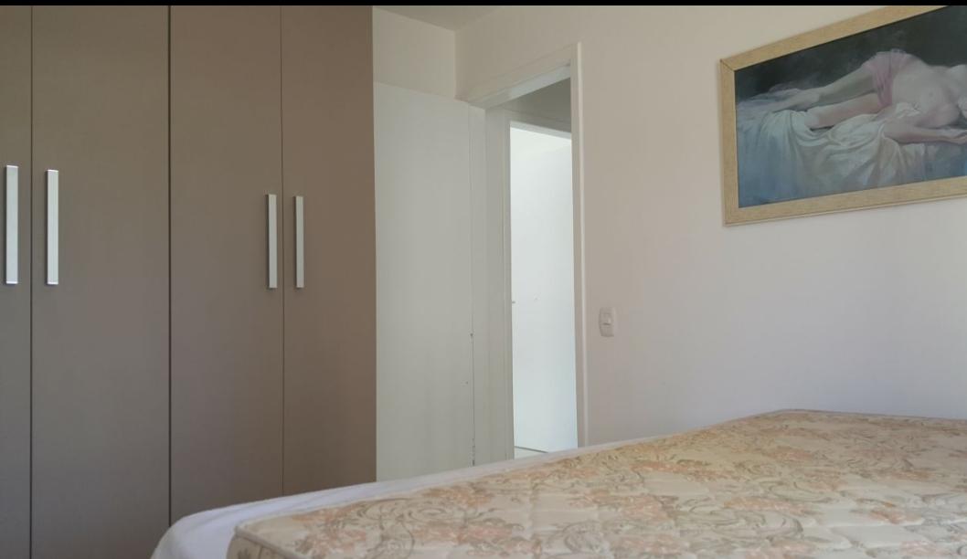 Ótima oportunidade, 02 dormitórios,todo mobiliado!-104838