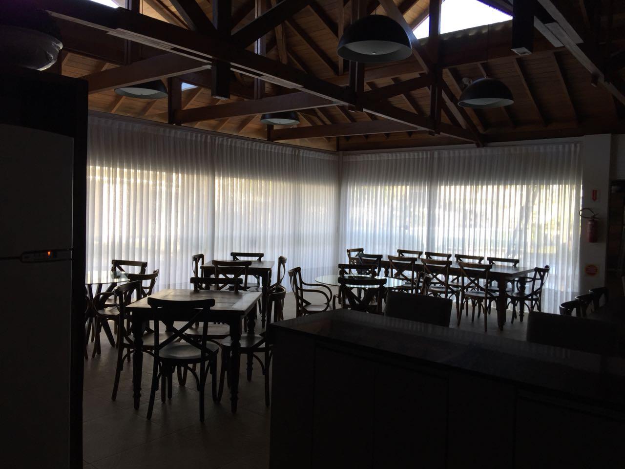 Casa a 5 minutos do centro de Balneário Camboriú-104862