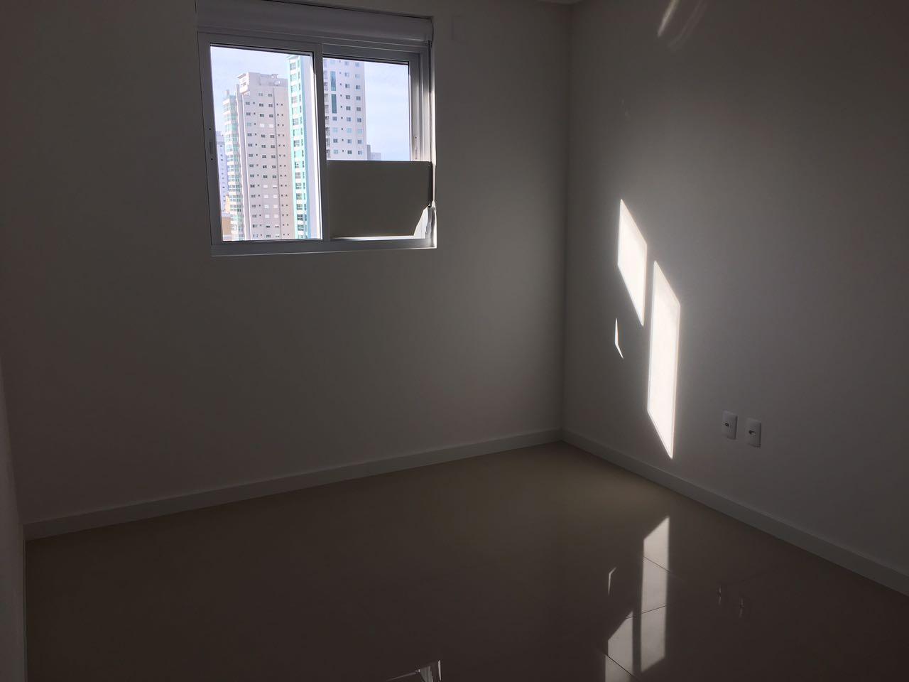 Apartamento em ótima localização!-104631