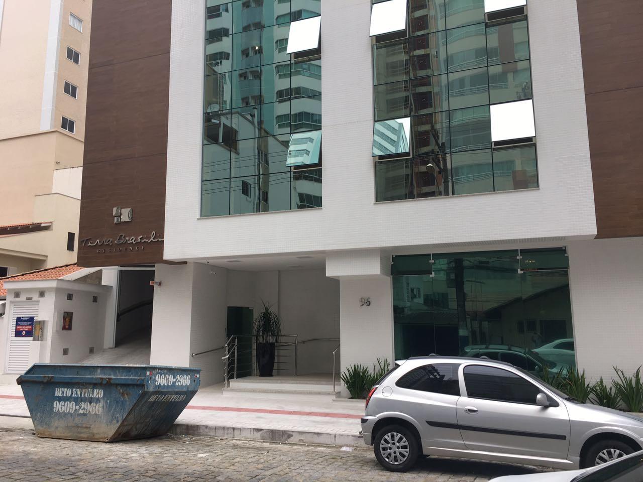 Apartamento Novo!-104637