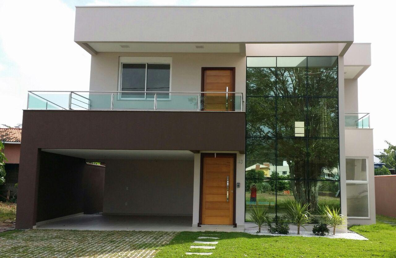 Conheça essa casa incrível!-104861