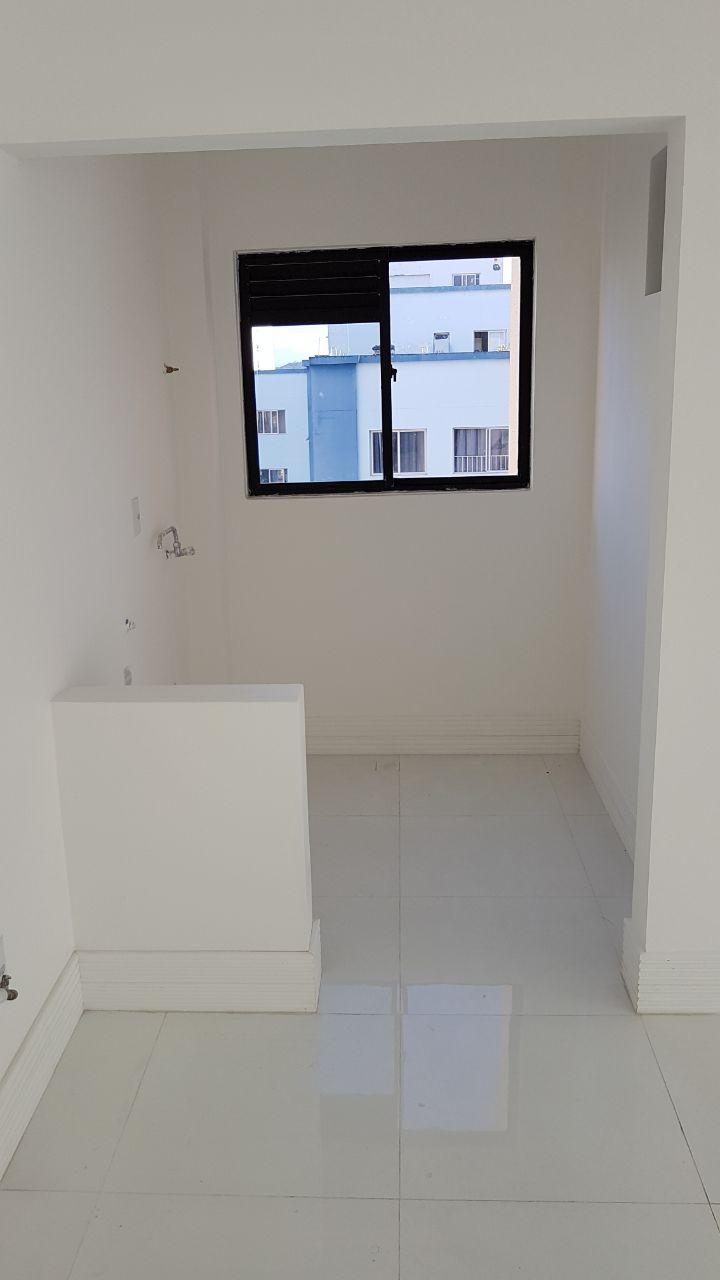 3 Dormitórios, sendo 1 Suíte e 1 Vaga Privativa-104777