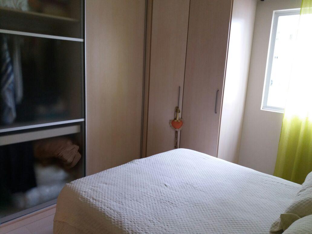 02 dormitórios , Mobiliado na Barra Norte!-104821